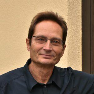 Lothar Bethge