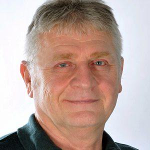 Werner Boas
