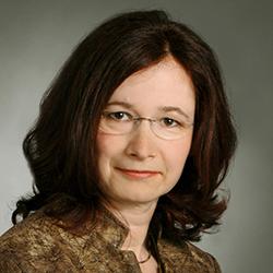 Helga Kraus