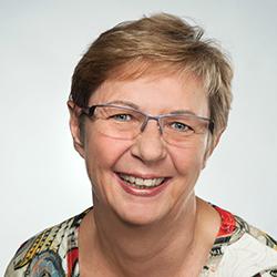 Marianne Nachreiner