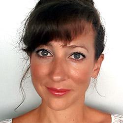 Andrea Böhnlein