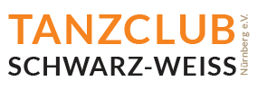 Tanzclub Schwarz-Weiss Nürnberg e.V.