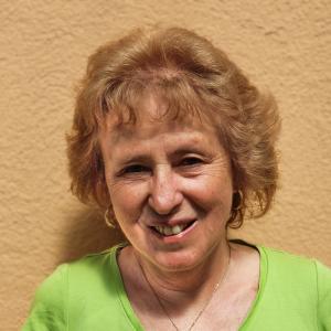 Renée Bethge